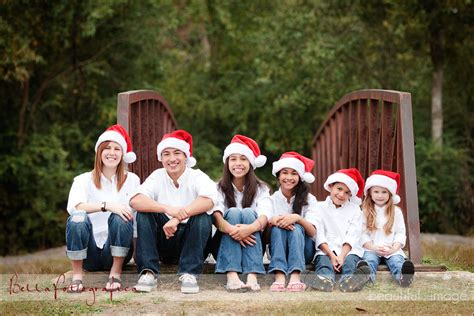 christmas portraits southeast texas 187 beaumont texas