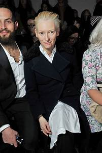 652 best images about Tilda Swinton on Pinterest | Only ...