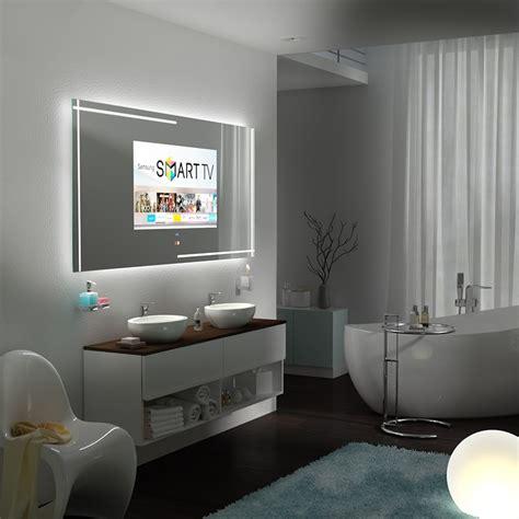 badspiegel mit tv pechina badspiegel mit tv kaufen spiegel21