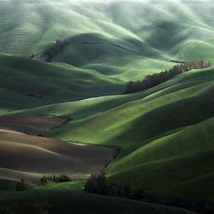 Breathtaking Photos Of Nature 114 Pics