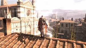 Imparare l'italiano con i videogiochi? Certo e la lingua è ...