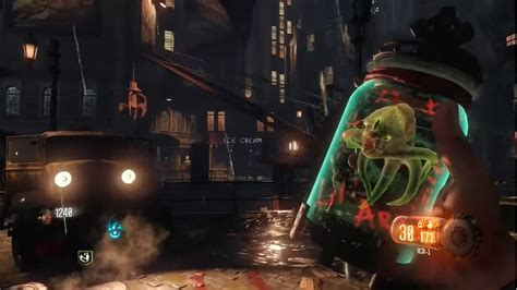 ops zombies duty call maps weapons servant wonder cod apothicon gamepur iii