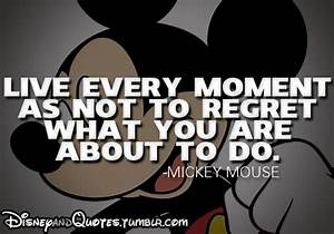 Cute Quotes From Disney Characters. QuotesGram