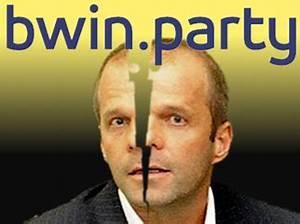 Bwin Party Services : rumors say plans split to serve grey markets online gambling news ~ Markanthonyermac.com Haus und Dekorationen