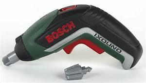 Bosch Akkuschrauber Günstig : bosch ixolino akkuschrauber klein 8300 g nstig online ~ Michelbontemps.com Haus und Dekorationen