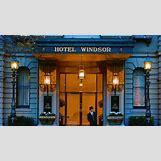 Hotel Voucher Sample | 800 x 450 jpeg 165kB