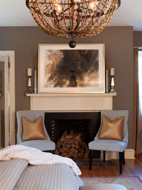 Master Bedroom Color Combinations Pictures, Options