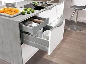 Www Küchen Quelle De : k che norina 2615 alpinwei ~ Sanjose-hotels-ca.com Haus und Dekorationen