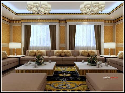 majlis living room interior design ideas luxury