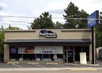 mattress salt lake city 3 best mattress stores in salt lake city ut threebestrated