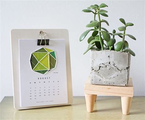 15 Diy Plant Stands You Can Make Yourself
