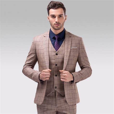 Wedding Suit For Men | Midway Media