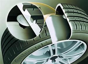Pression Des Pneus : tpms ou alerte de pression des pneus comment a marche photo 3 l 39 argus ~ Medecine-chirurgie-esthetiques.com Avis de Voitures