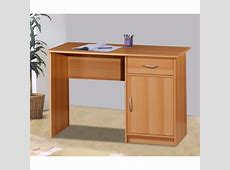 Study Table Furniture Al Habib Panel Doors