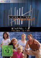 Hinter Gittern  Staffel 012  Film Auf Dvd Buecherde