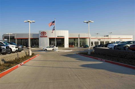 Get started by browsing our inventory of used cars online. Toyota and Honda Dealers Deemed Most Responsive to ...