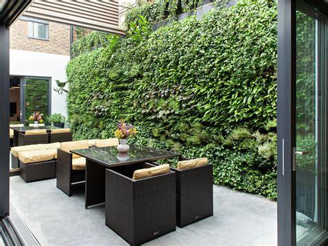 Ideas Green Walls by 23 Green Wall Designs Decor Ideas Design Trends