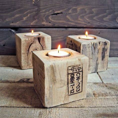 diy candle holders 17 diy ideas fall candle holders 2015 beep