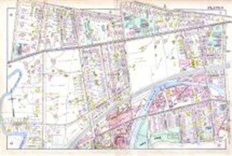 tile america west hartford connecticut plate 005 atlas hartford city and west hartford town