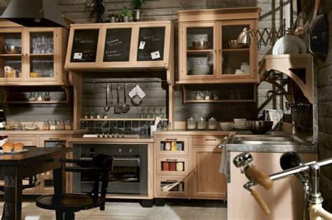 meuble armoire cuisine meuble cuisine 26 exemples qui arrangent
