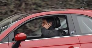 Lavage Auto 24 24 : ritiro patente per chi guida con cellulare misura al via entro l estate il sole 24 ore ~ Medecine-chirurgie-esthetiques.com Avis de Voitures
