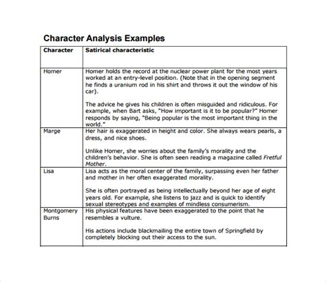 How to right an essay introduction cv and cover letter cv and cover letter cv and cover letter