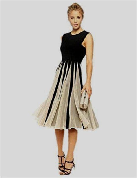 elegante kleidung damen modetrends  die top