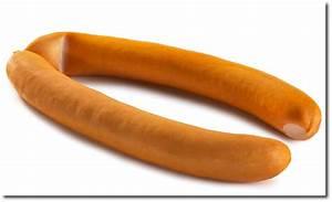Dänischer Hot Dog : rezepte mit gefl gel w rstchen ~ Markanthonyermac.com Haus und Dekorationen
