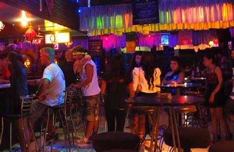 Jakarta100bars Nightlife Reviews