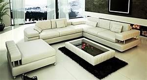 Wohnlandschaft Leder L Form : sofas couches von bullhoff by giovanni capellini g nstig online kaufen bei m bel garten ~ Bigdaddyawards.com Haus und Dekorationen