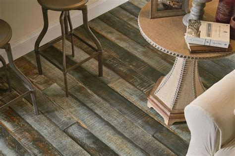 couvre planchers tapis magog  ma maison  home