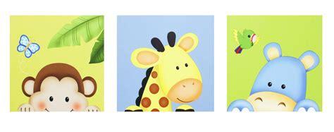 99 Bilder Für Kinderzimmer Selber Malen Ideen