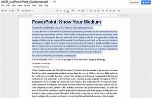 ppt bird i saw i learned i share use google docs With pdf v word documents