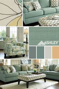 1000 Ideas About Beige Sofa On Furniture