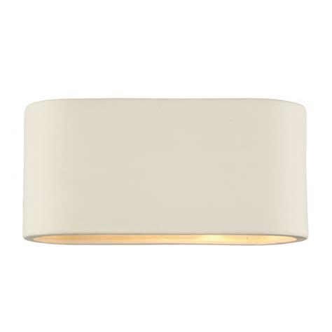 axt372 axton ceramic wall light large