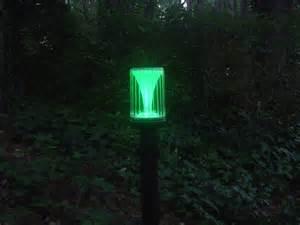Solar Lights Outdoor Lighting