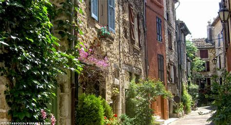 cuisine du nord pas de calais vence provence a town to fall in with the