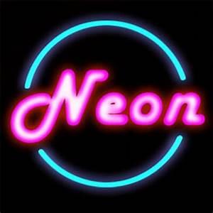 Neon Mojo NeonMojo