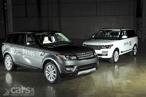Jaguar Land Rover : jaguar land rover diesel offensive in usa still the focus ~ Maxctalentgroup.com Avis de Voitures