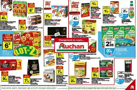 hyper bureau perpignan catalogues de tous les magasins 28 images menu