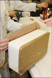 how a chanel bag is made purseblog