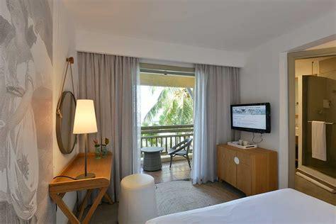 chambre st駻ile veranda paul virginie hôtel spa tui