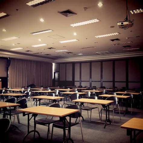 classroom desks   Caterease