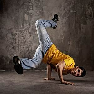 Street dance the boys 01 hd pictures Free stock photos in ...