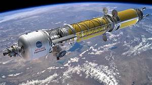 File:Orion docked to Mars Transfer Vehicle.jpg - Wikipedia