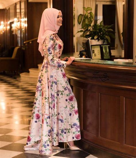 hijab styles   styles  hijab  abaya designs