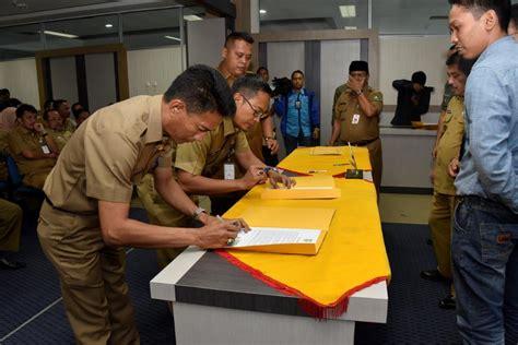 website resmi kecamatan bukit batu kabupaten bengkalis