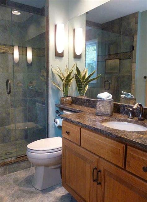 harrisburg small bathroom remodel mother hubbards