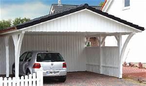 Doppelcarport Mit Schuppen : doppelcarport mit satteldach ~ Frokenaadalensverden.com Haus und Dekorationen