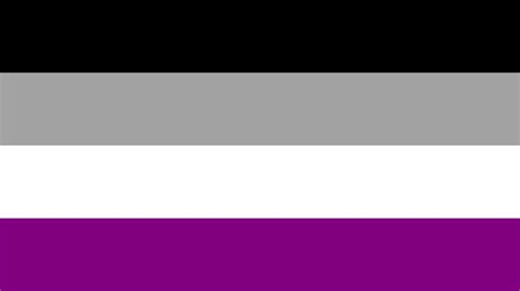asexual colors advice for the asexual savage chicago reader